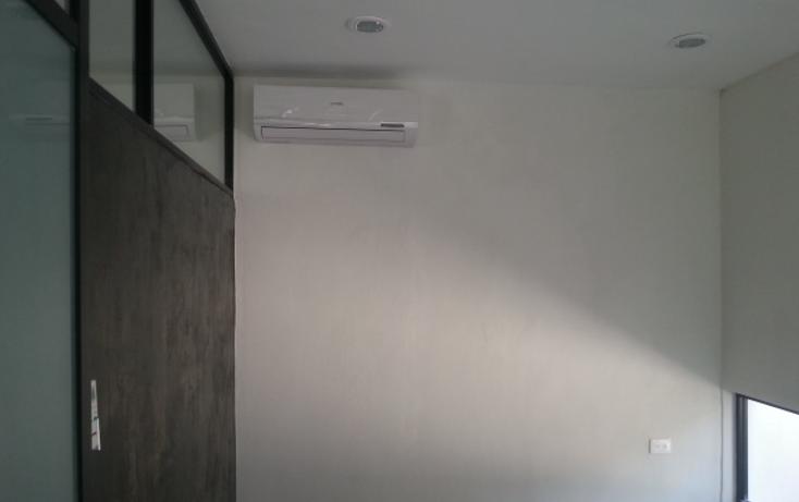 Foto de oficina en renta en  , campestre, mérida, yucatán, 1820230 No. 17