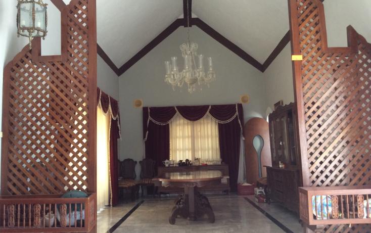 Foto de casa en venta en  , campestre, mérida, yucatán, 1829708 No. 03
