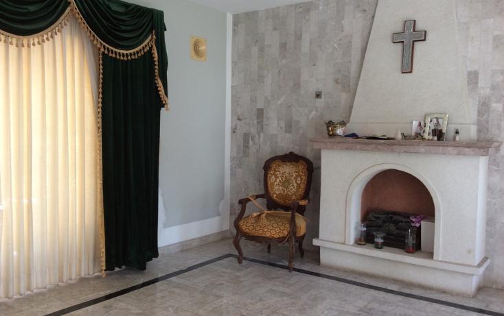 Foto de casa en venta en  , campestre, mérida, yucatán, 1829708 No. 04