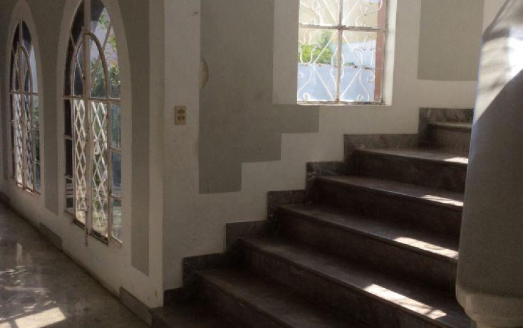 Foto de casa en venta en, campestre, mérida, yucatán, 1829708 no 05