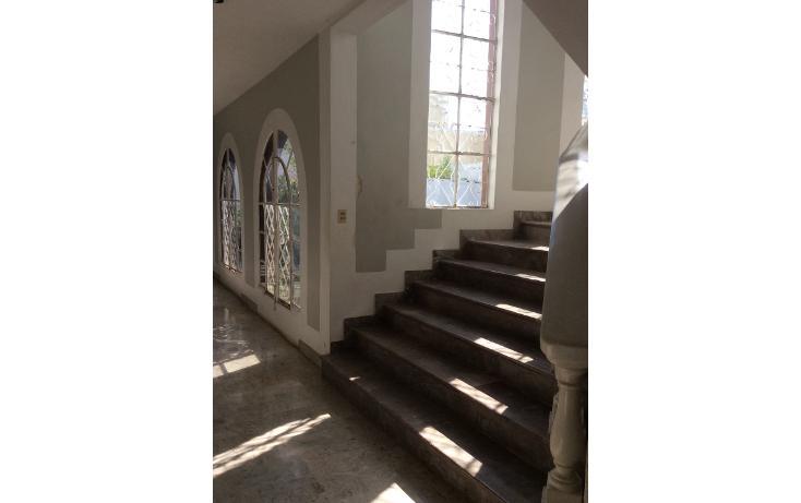 Foto de casa en venta en  , campestre, mérida, yucatán, 1829708 No. 05