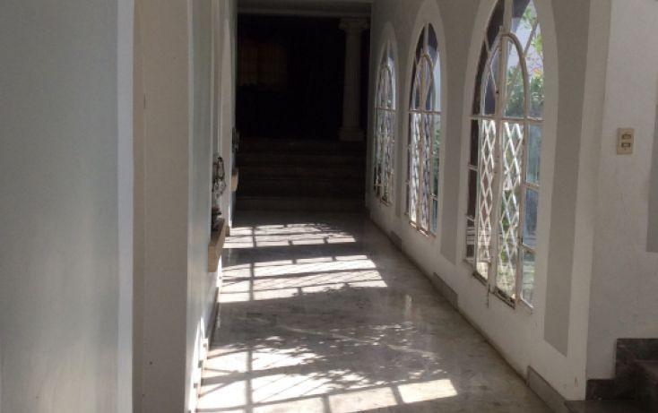 Foto de casa en venta en, campestre, mérida, yucatán, 1829708 no 06