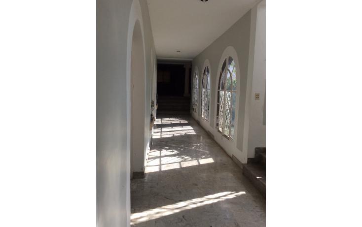 Foto de casa en venta en  , campestre, mérida, yucatán, 1829708 No. 06