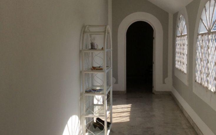 Foto de casa en venta en, campestre, mérida, yucatán, 1829708 no 07