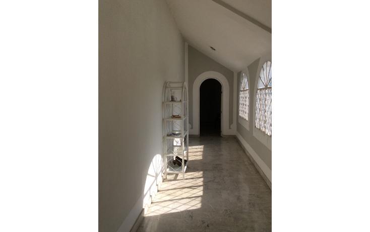 Foto de casa en venta en  , campestre, mérida, yucatán, 1829708 No. 07