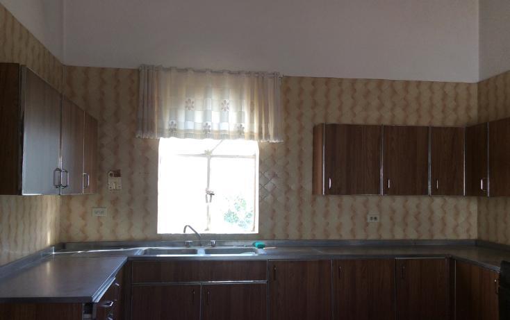 Foto de casa en venta en  , campestre, mérida, yucatán, 1829708 No. 08