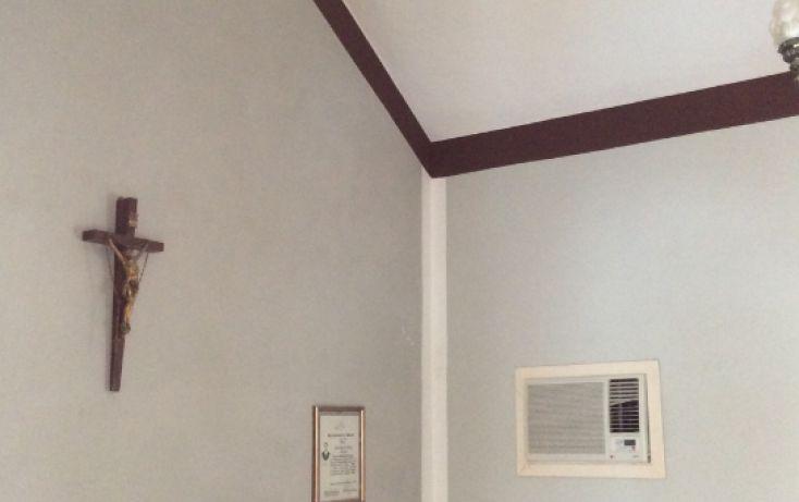 Foto de casa en venta en, campestre, mérida, yucatán, 1829708 no 09