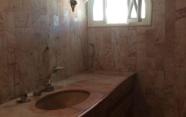 Foto de casa en venta en, campestre, mérida, yucatán, 1829708 no 10