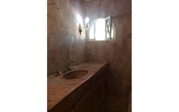 Foto de casa en venta en  , campestre, mérida, yucatán, 1829708 No. 10
