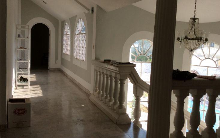 Foto de casa en venta en, campestre, mérida, yucatán, 1829708 no 11