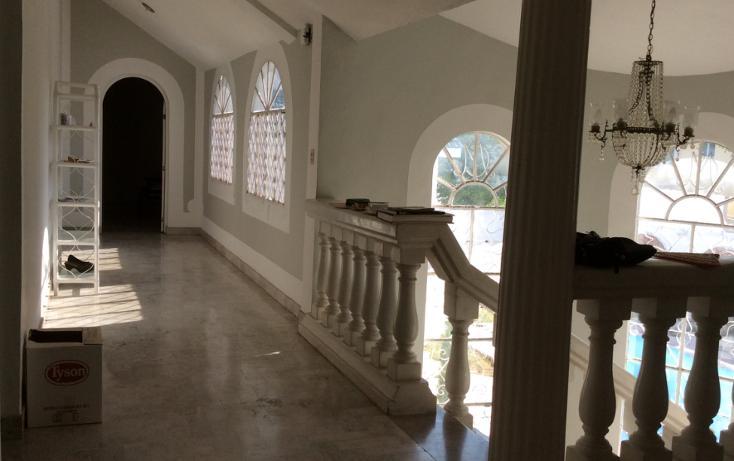 Foto de casa en venta en  , campestre, mérida, yucatán, 1829708 No. 11