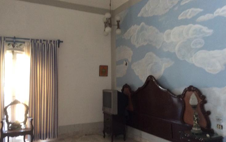 Foto de casa en venta en  , campestre, mérida, yucatán, 1829708 No. 12