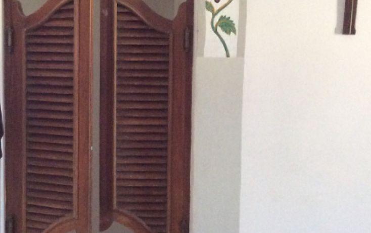Foto de casa en venta en, campestre, mérida, yucatán, 1829708 no 13