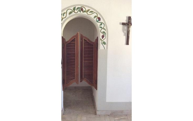 Foto de casa en venta en  , campestre, mérida, yucatán, 1829708 No. 13