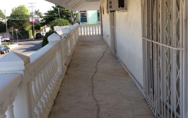 Foto de casa en venta en, campestre, mérida, yucatán, 1829708 no 14