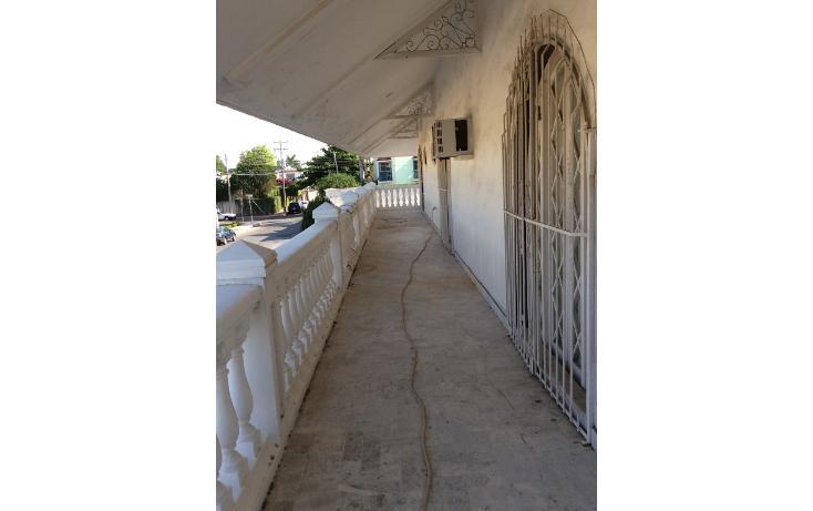 Foto de casa en venta en  , campestre, mérida, yucatán, 1829708 No. 14