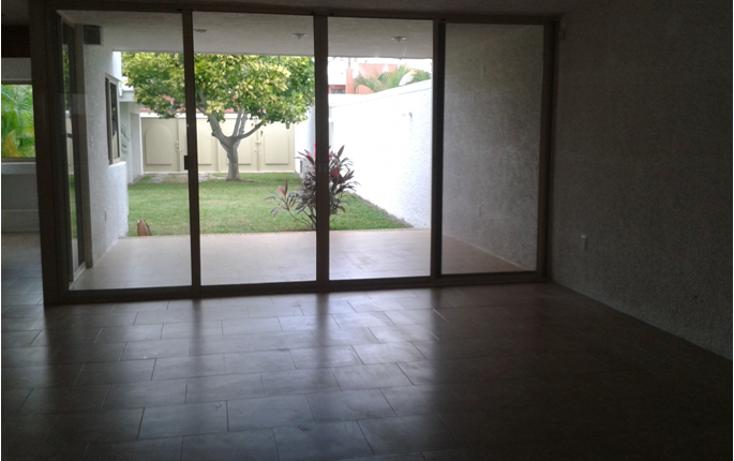 Foto de casa en venta en  , campestre, mérida, yucatán, 1862288 No. 02