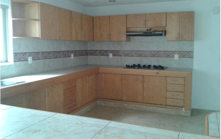 Foto de casa en venta en  , campestre, mérida, yucatán, 1862288 No. 04