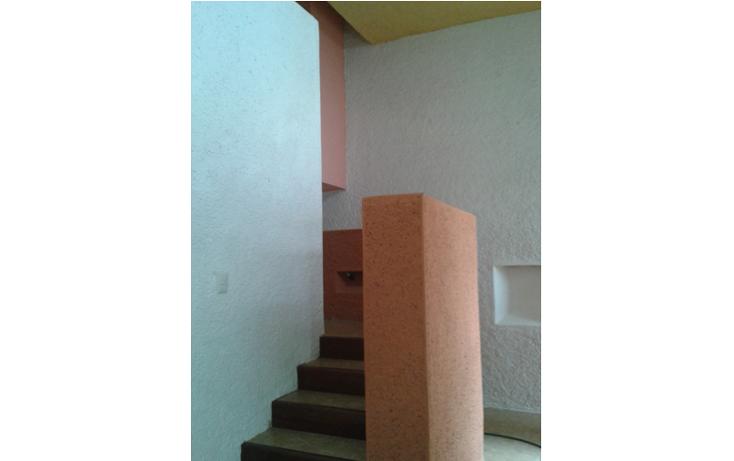 Foto de casa en venta en  , campestre, mérida, yucatán, 1862288 No. 06