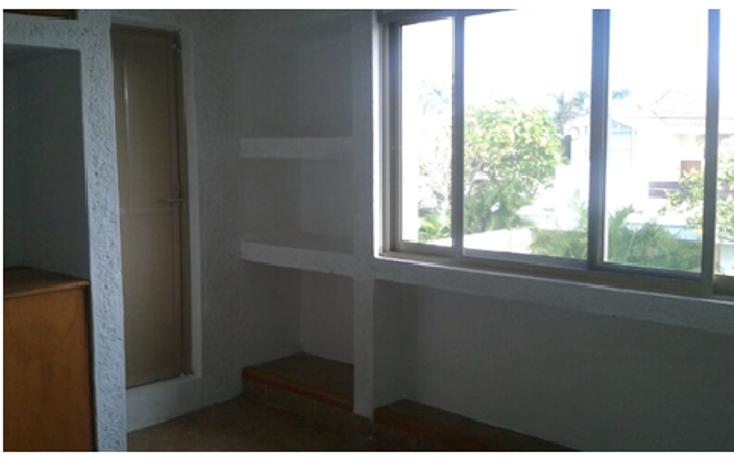 Foto de casa en venta en  , campestre, mérida, yucatán, 1862288 No. 08