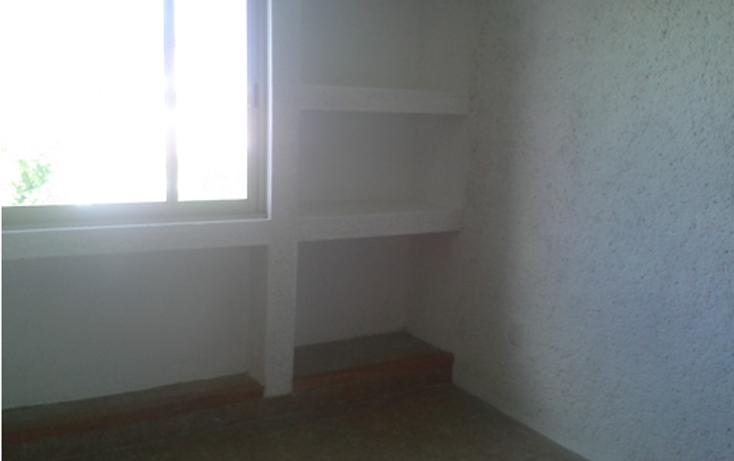Foto de casa en venta en  , campestre, mérida, yucatán, 1862288 No. 10