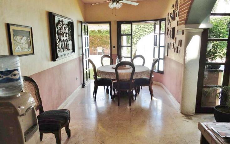 Foto de casa en venta en  , campestre, mérida, yucatán, 1896720 No. 06