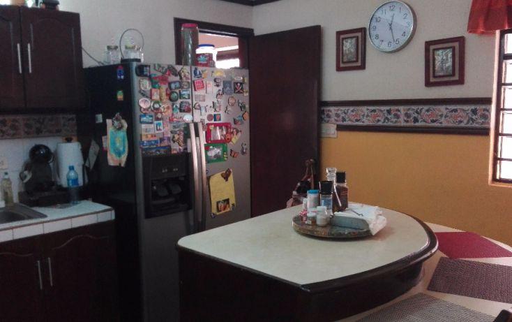 Foto de casa en venta en, campestre, mérida, yucatán, 1898044 no 03
