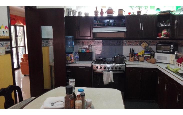 Foto de casa en venta en  , campestre, mérida, yucatán, 1898044 No. 04