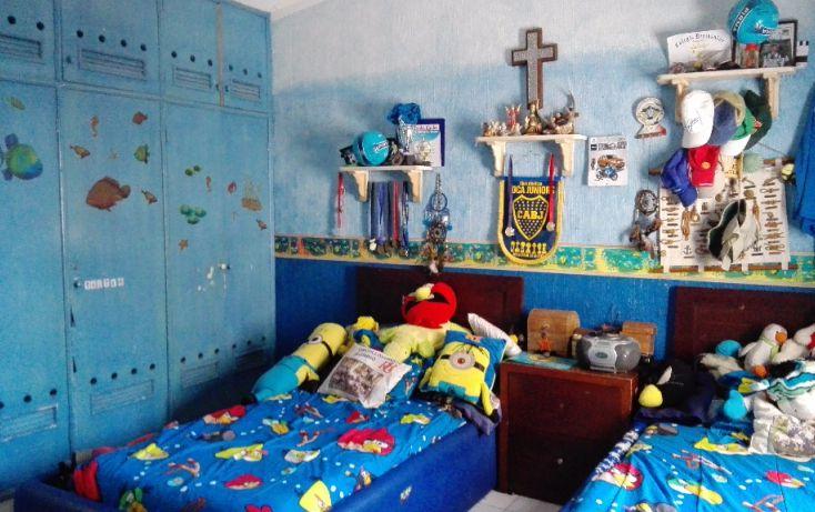 Foto de casa en venta en, campestre, mérida, yucatán, 1898044 no 05