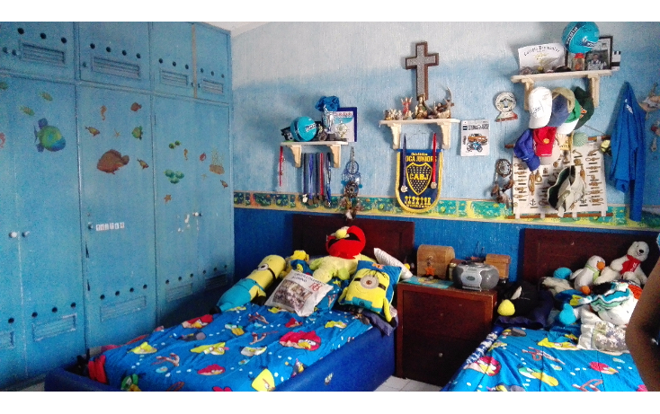 Foto de casa en venta en  , campestre, mérida, yucatán, 1898044 No. 05