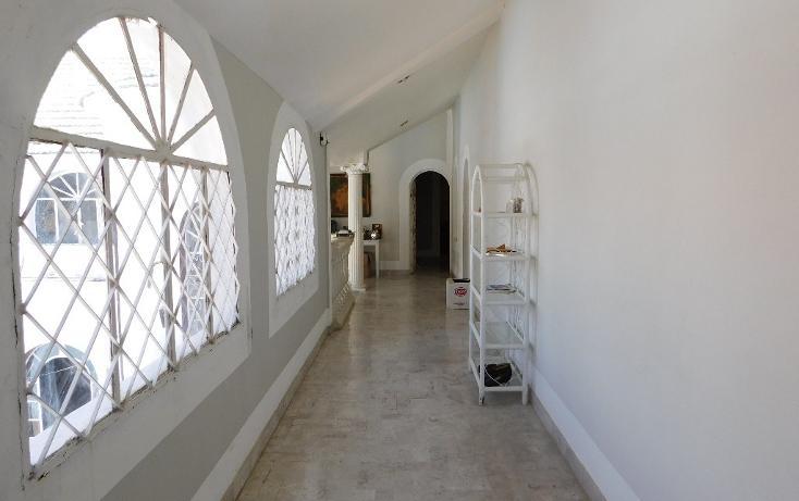 Foto de casa en venta en  , campestre, mérida, yucatán, 1926567 No. 10