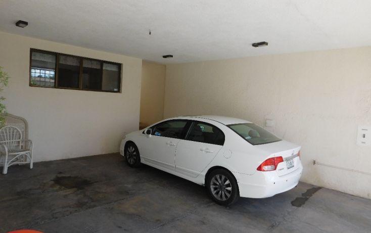 Foto de casa en venta en, campestre, mérida, yucatán, 1942503 no 01