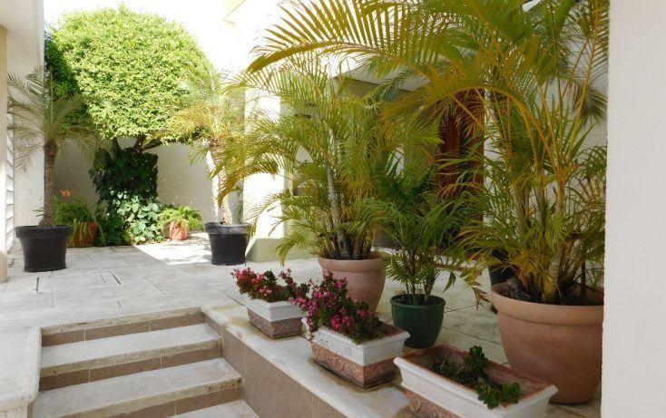 Foto de casa en venta en, campestre, mérida, yucatán, 1942503 no 02