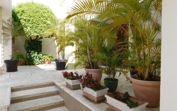 Foto de casa en venta en  , campestre, mérida, yucatán, 1942503 No. 05
