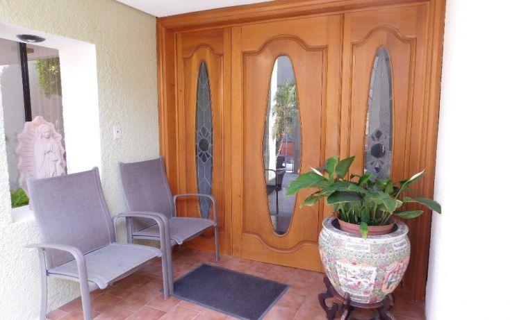 Foto de casa en venta en, campestre, mérida, yucatán, 1942503 no 06