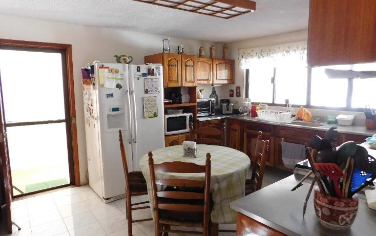 Foto de casa en venta en  , campestre, mérida, yucatán, 1942503 No. 08