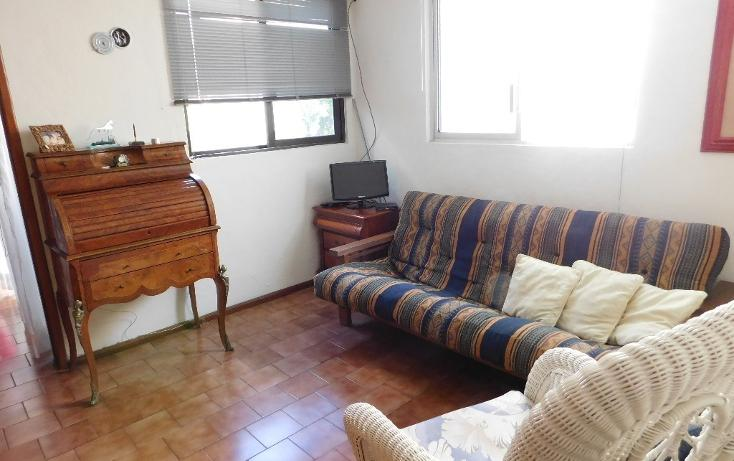 Foto de casa en venta en  , campestre, mérida, yucatán, 1942503 No. 10
