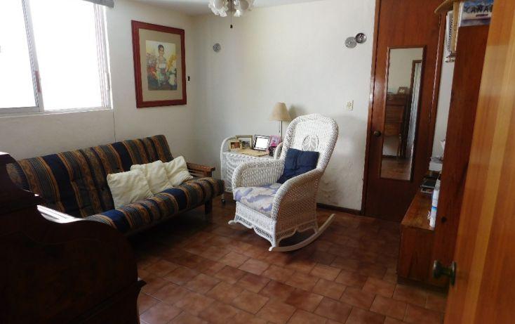 Foto de casa en venta en, campestre, mérida, yucatán, 1942503 no 11