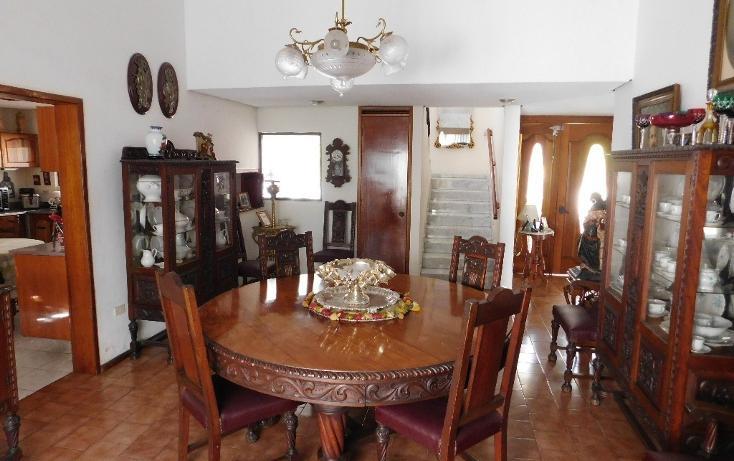 Foto de casa en venta en  , campestre, mérida, yucatán, 1942503 No. 13