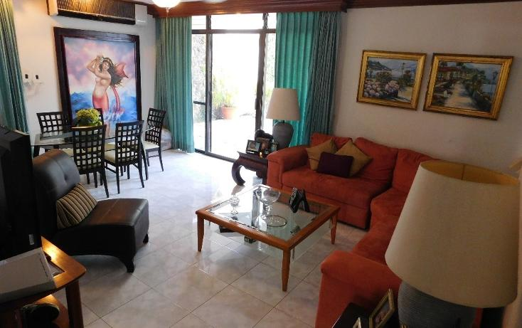 Foto de casa en venta en  , campestre, mérida, yucatán, 1942503 No. 16