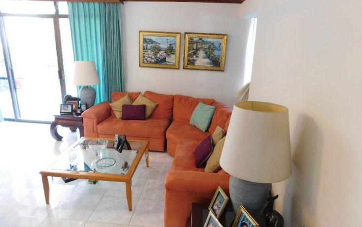 Foto de casa en venta en, campestre, mérida, yucatán, 1942503 no 17