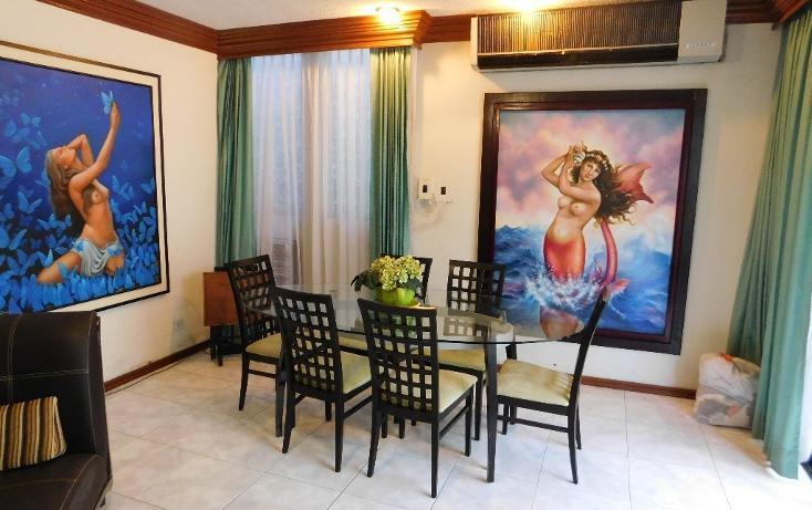 Foto de casa en venta en  , campestre, mérida, yucatán, 1942503 No. 18