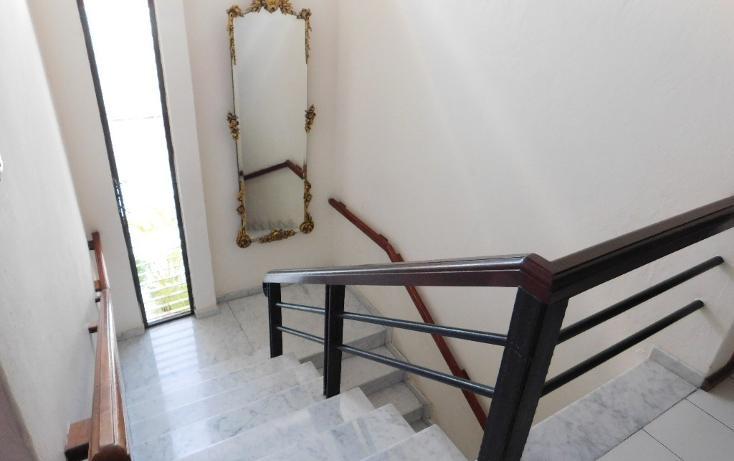 Foto de casa en venta en  , campestre, mérida, yucatán, 1942503 No. 19