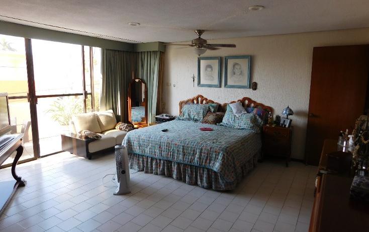 Foto de casa en venta en  , campestre, mérida, yucatán, 1942503 No. 21