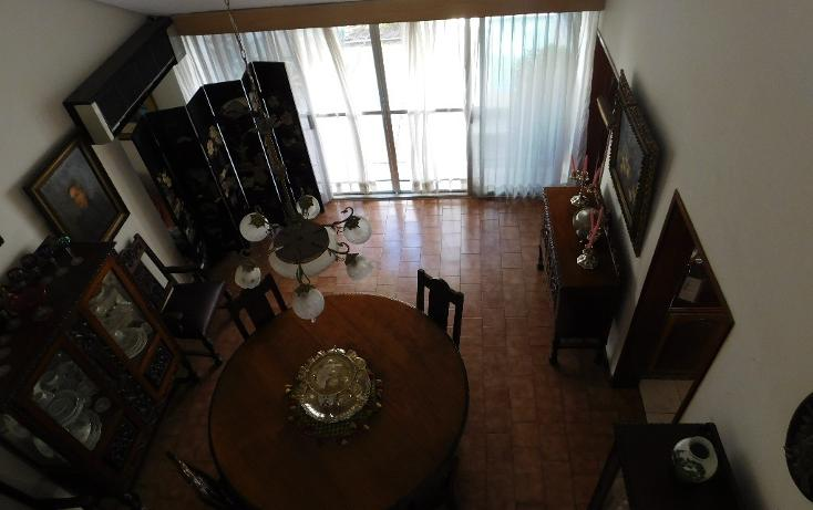 Foto de casa en venta en  , campestre, mérida, yucatán, 1942503 No. 26