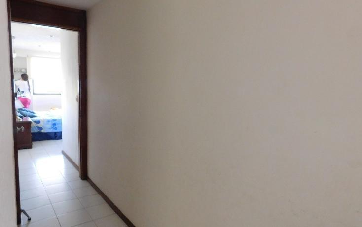 Foto de casa en venta en  , campestre, mérida, yucatán, 1942503 No. 28