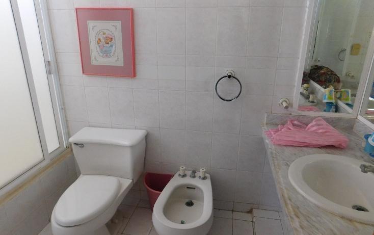 Foto de casa en venta en  , campestre, mérida, yucatán, 1942503 No. 29