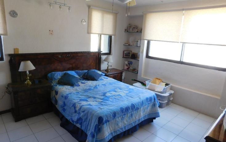 Foto de casa en venta en  , campestre, mérida, yucatán, 1942503 No. 30