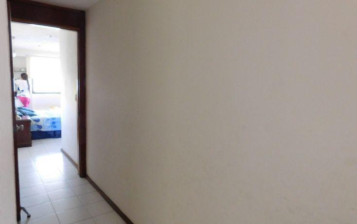 Foto de casa en venta en, campestre, mérida, yucatán, 1942503 no 31