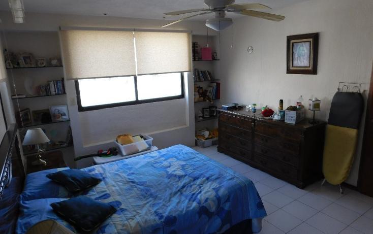 Foto de casa en venta en  , campestre, mérida, yucatán, 1942503 No. 31